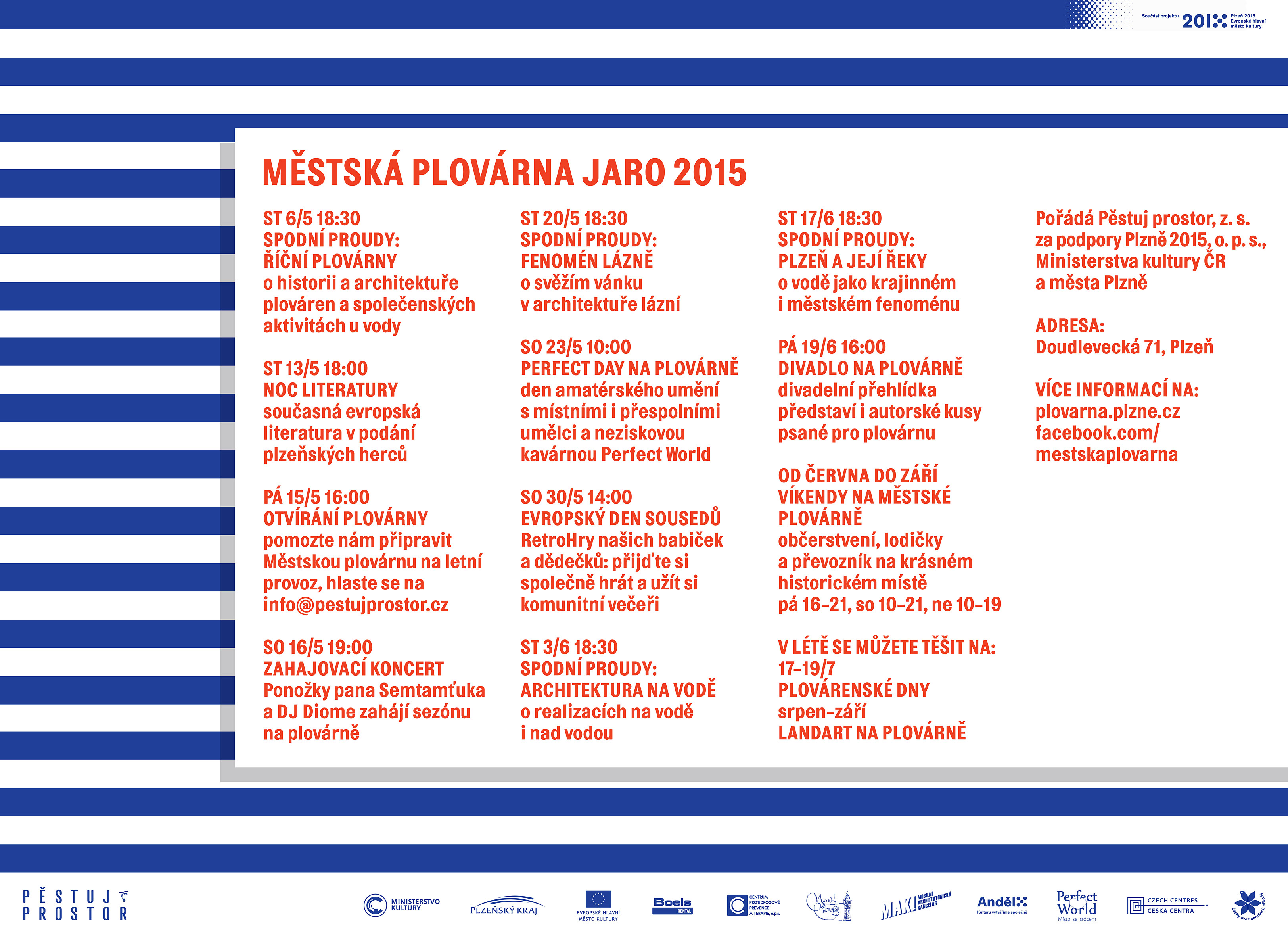 mestskaPlovarna_jaro2015_program_web